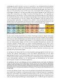 Zur ökonomischen Situation ökologisch wirtschaftender ... - Naturland - Page 6