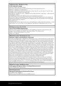 Naturland Nachrichten Veranstaltungs-Termine Naturland ... - Page 5