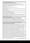 Naturland Nachrichten Veranstaltungs-Termine Naturland ... - Page 6