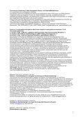 Termine der nächsten Naturland Treffen in Ihrer Region - Page 5