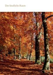 Download Image-Broschüre S. 18-27 - Naturpark Lauenburgische ...
