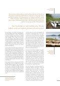 Download Image-Broschüre S. 18-27 - Naturpark Lauenburgische ... - Seite 2