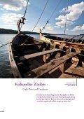 Download Image-Broschüre S. 18-27 - Naturpark Lauenburgische ... - Seite 5