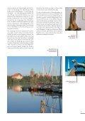 Download Image-Broschüre S. 18-27 - Naturpark Lauenburgische ... - Seite 6