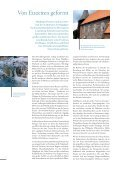Download Image-Broschüre S. 4-13 - Naturpark Lauenburgische Seen - Seite 5