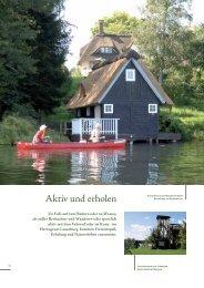 Download Image-Broschüre S. 14-17 - Naturpark Lauenburgische ...