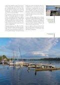 Download Image-Broschüre S. 14-17 - Naturpark Lauenburgische ... - Seite 4