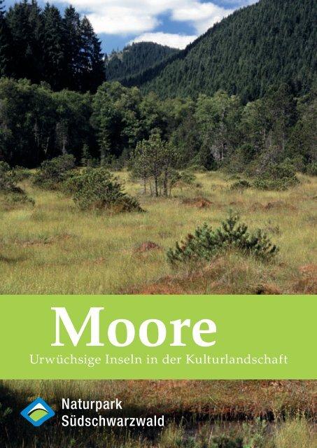 PDF -Download - Naturpark Südschwarzwald