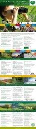 zum Download als Pdf (1,6 MB) - Naturparke Steiermark