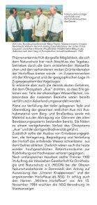 Mittlere Horloffaue - Tiefenbach - Bingenheim - Seite 6