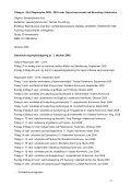 Tillæg 26 - Naturstyrelsen - Page 2