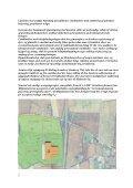 Tillæg 26 - Naturstyrelsen - Page 7