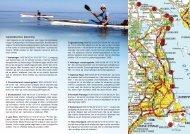 PDF-format i printvenlig udgave - Naturstyrelsen