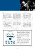 pdf 785 kB - Naturvårdsverket - Page 4