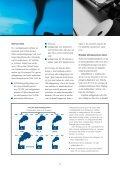 pdf 785 kB - Naturvårdsverket - Page 5