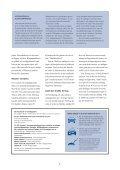 pdf 785 kB - Naturvårdsverket - Page 6
