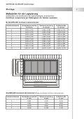 716kB - Nau - Page 7