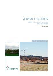 pdf 2,3 MB - Naturvårdsverket