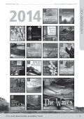 Naxos AudioBooks Catalogue - Page 5