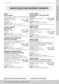 Naxos AudioBooks Catalogue - Page 7