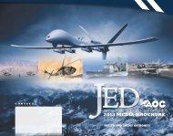 2013 medIa brochure - Naylor
