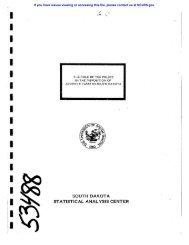 I. I. - National Criminal Justice Reference Service