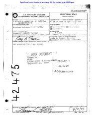 l\:. N C .. J f1 ~.: - National Criminal Justice Reference Service