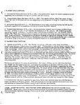 l I - National Criminal Justice Reference Service - Page 3
