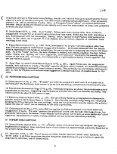 l I - National Criminal Justice Reference Service - Page 4