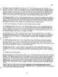 l I - National Criminal Justice Reference Service - Page 5