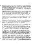 l I - National Criminal Justice Reference Service - Page 6