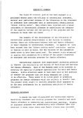 the female offender - National Criminal Justice Reference Service - Page 3