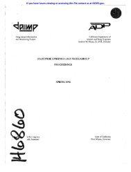 1 - National Criminal Justice Reference Service
