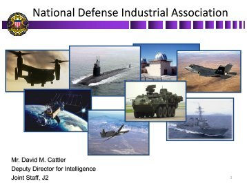192C_Proceedings - National Defense Industrial Association