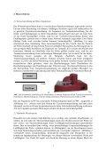 Schichtdicken-Charakterisierung dünner, leitfähiger ... - NDT.net - Seite 2