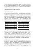 Schichtdicken-Charakterisierung dünner, leitfähiger ... - NDT.net - Seite 4