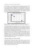 Schichtdicken-Charakterisierung dünner, leitfähiger ... - NDT.net - Seite 6