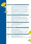 Selbstest zum Thema Demokratie (download PDF) - Gemeinde ... - Page 2