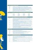 Selbstest zum Thema Demokratie (download PDF) - Gemeinde ... - Page 3