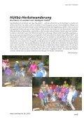 26-2013 (2.5MB) - Gemeinde Neftenbach - Page 3