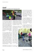 26-2013 (2.5MB) - Gemeinde Neftenbach - Page 4