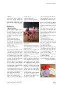 26-2013 (2.5MB) - Gemeinde Neftenbach - Page 7