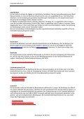 Leitfaden Veranstaltungen - Gemeinde Neftenbach - Page 2