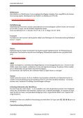 Leitfaden Veranstaltungen - Gemeinde Neftenbach - Page 3