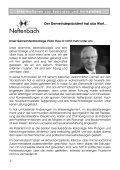 Mitteilungsblatt - Neftenbach - Page 2