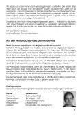 Mitteilungsblatt - Neftenbach - Page 3