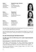 Mitteilungsblatt - Neftenbach - Page 4