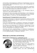 Mitteilungsblatt - Neftenbach - Page 5