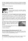 Mitteilungsblatt - Neftenbach - Page 6