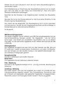 Mitteilungsblatt - Neftenbach - Page 7